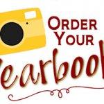 Order DBM yearbook