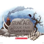 Spring book fair image