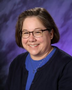 Julie Bealer