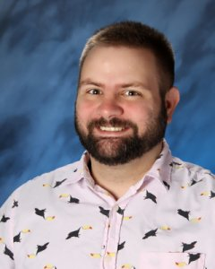 Mr. Climer