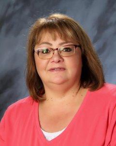 Tracy Traynor