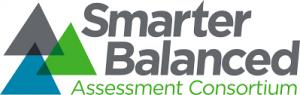 Smarter Balanced testing image