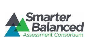 Smarter-Balanced image
